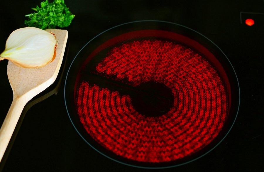 Promocje Na Kuchnie Indukcyjne Jak Ich Szukac